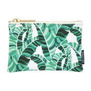 SunnyLife - Travel Pouch Small Banana Palm