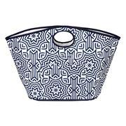 SunnyLife - Carryall Bag Azule