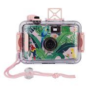 SunnyLife - Underwater Camera Monteverde