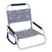 SunnyLife - Beach Seat Azule