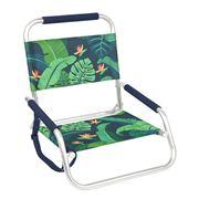 SunnyLife - Beach Seat Monteverde