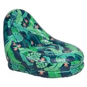 SunnyLife - Inflatable Lounge Chair Monteverde