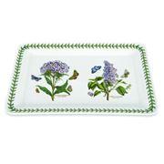 Portmeirion - Botanic Garden Oblong Platter 40x25cm