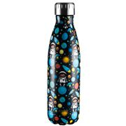 Avanti - Fluid Insulated Bottle Spaceman 500ml