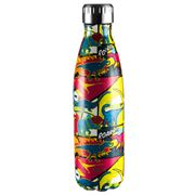 Avanti - Fluid Insulated Bottle Dinosaurs 500ml