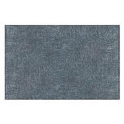 Beija Flor - Linen Placemat Blue 33x50cm