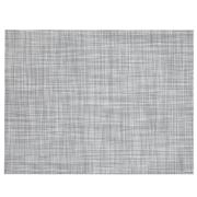 Chilewich - Mini Basketweave Placemat Mist