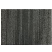 Chilewich - Grey Ombre Shag Indoor/Outdoor Mat 61x91cm