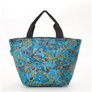 Eco-Chic - Lunch Bag Dragonfly Blue