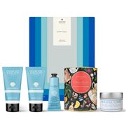 Crabtree & Evelyn - Super Swell Escapist Collection