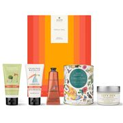 Crabtree & Evelyn - Totally Chill Serenity Collection