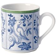 V&B - Switch 3 Cordoba Mug 300ml
