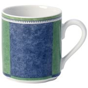 V&B - Switch 3 Costa Mug 300ml