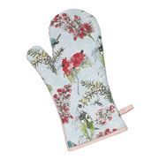Ecology - May Gibbs Blossom Oven Glove