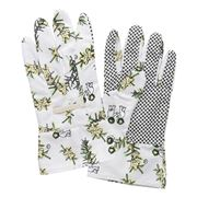 Ecology - May Gibbs Wattle Gardening Gloves