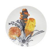 Ecology - Florae Side Plate 20cm