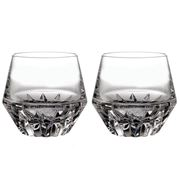 Waterford - Irish Dogs Tumbler Set 2pce