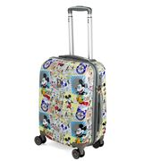 Disney - Comic 2.0 Trolley Case 53cm