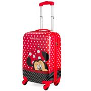 Disney - Minnie Mouse Trolley Case 52cm