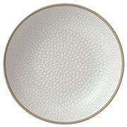 Royal Doulton - Gordon Ramsay Maze Grill White Bowl 24cm