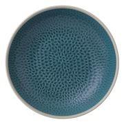 Royal Doulton - Gordon Ramsay Maze Grill Blue Bowl 24cm
