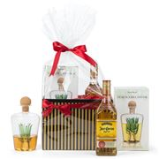 Peter's Hamper - Tequila Sunset Hamper