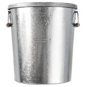 Everdure - Heston Blumenthal Hot Ash & Charcoal Bin