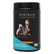 Everdure - Heston Blumenthal Organic Grill & Plate Cleaner