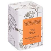 Henry Langdon - Chai Spice Tea 150g