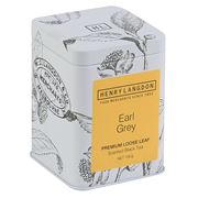 Henry Langdon - Earl Grey Tea 100g