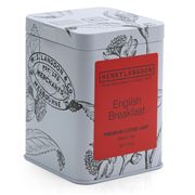 Henry Langdon - English Breakfast Tea 100g