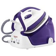 Tefal - Actis Plus Steam Iron GV6350
