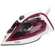 Tefal - TurboPro AirGlide Steam Iron FV5605
