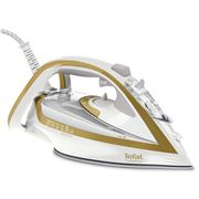 Tefal - TurboPro Anti-Calc Steam Iron FV5646