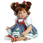 Adora - Daisy Delight Doll