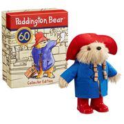 Paddington - Collector Edition 60th Anniversary