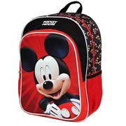 Disney - Mickey Mouse Backpack