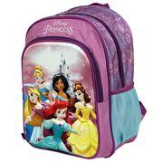 Disney - Princesses Backpack