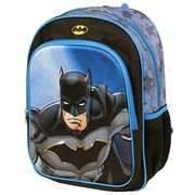 DC Comics - Batman Backpack