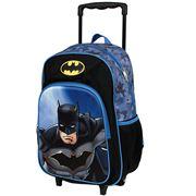 DC Comics - Batman Trolley Backpack