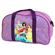 Disney - Princesses Tote Bag