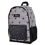 Disney - Mickey Backpack Stripe