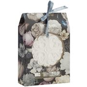 Pilbeam - Inner Spirit Gardenia Jasmine & Rose Ceramic Disc