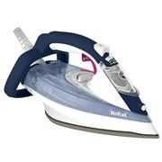 Tefal - Aquaspeed Precision Iron FV5546