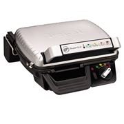 Tefal - SuperGrill GC450