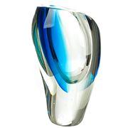 Zibo - Victory Vase