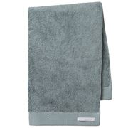 Private Collection - Fitzroy Arctic Hand Towel