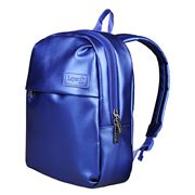 Lipault - Miss Plume X-Small Backpack Exotic Blue