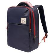 Lipault - IDLF Capsule Laptop Backpack Medium Blue
