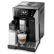 DeLonghi - PrimaDonna Class Bean To Cup Coffee Machine